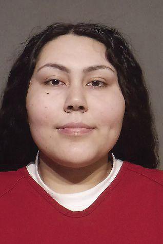 Jada Rose Herrera