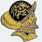 Cibola High School logo