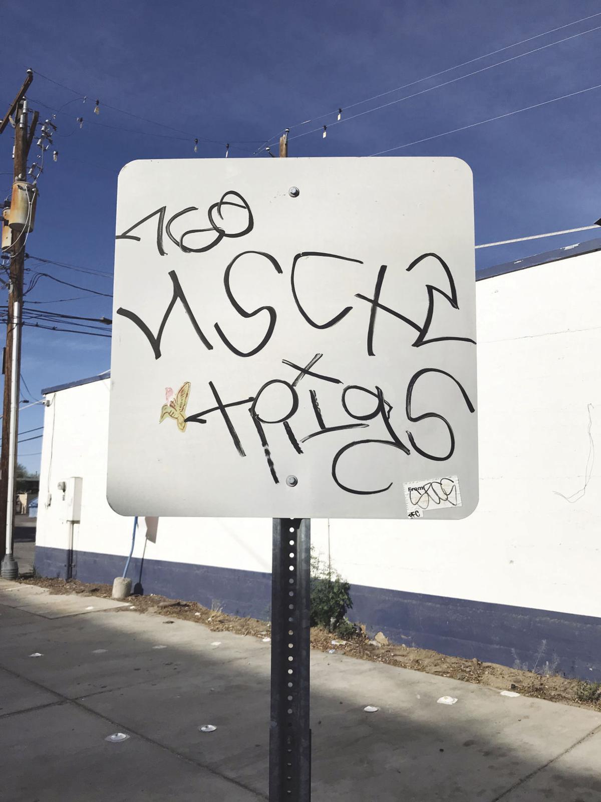 0613_graffiti2.jpg
