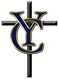 Yuma Catholic High School logo
