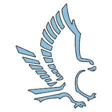 Gila Ridge High School logo