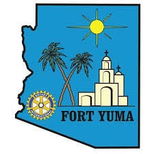 Fort Yuma Rotary Club