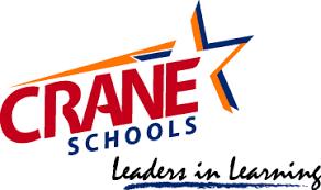 Distrito Escolar de Crane