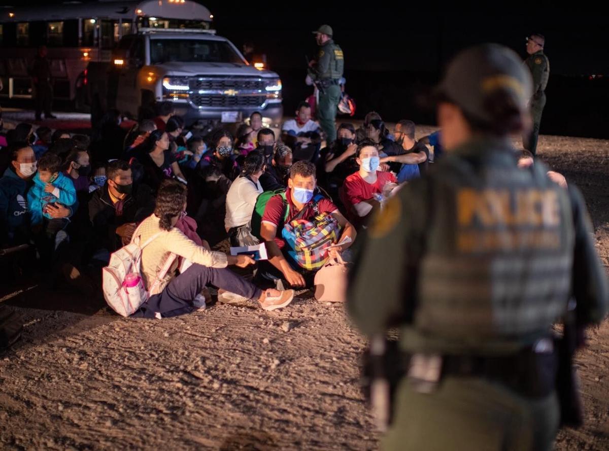 migrant groups 2