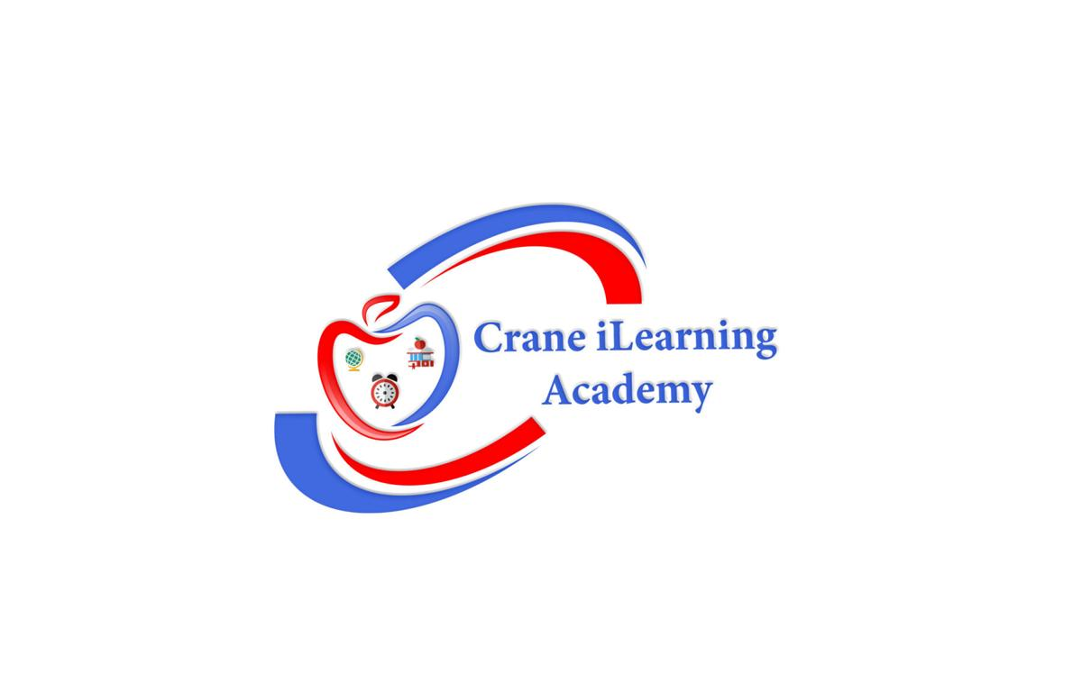 Crane iLearning Academy