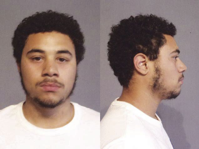 Vista High School student arrested after bringing gun to campus