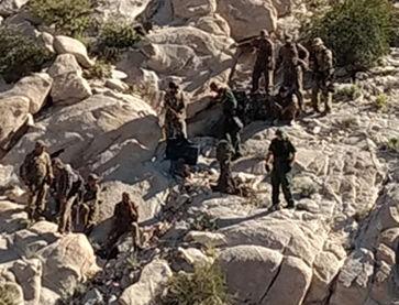 0613_YS BP rescues and arrests 2.jpg