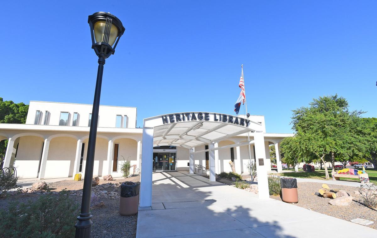 Libraries open (copy)