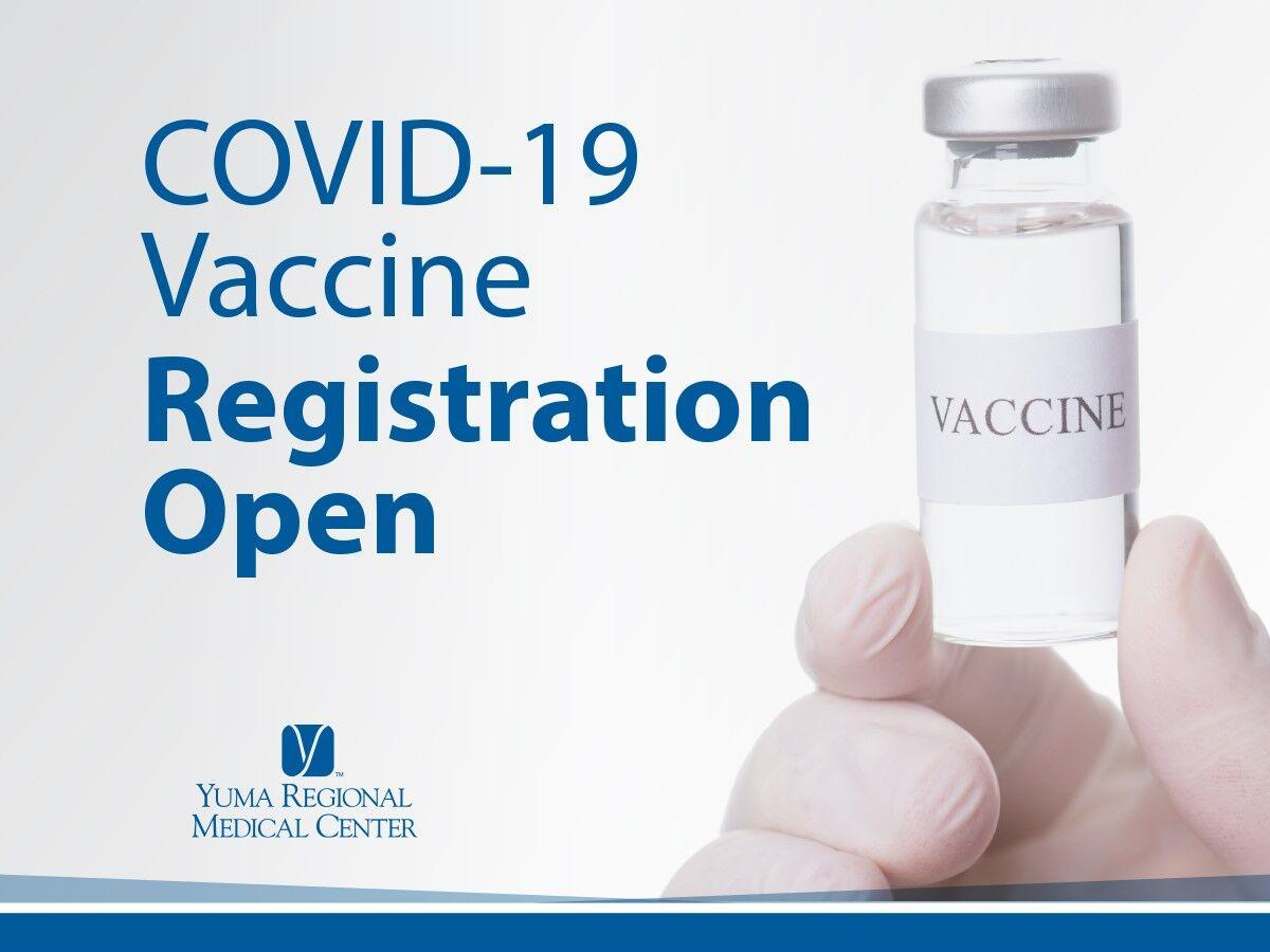 More COVID-19 test opportunities available