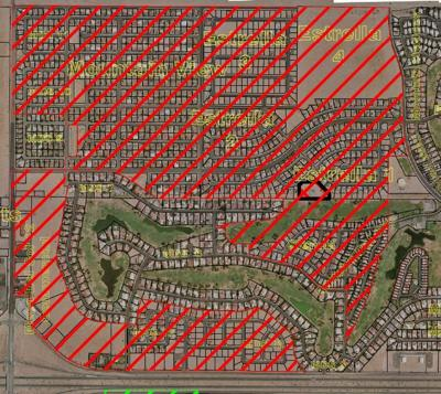 Wastewater shows rising levels of COVID-19 in Del Oro/Foothills area