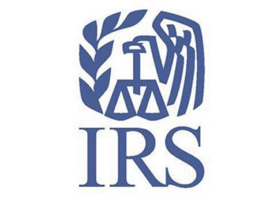 IRS (copy)