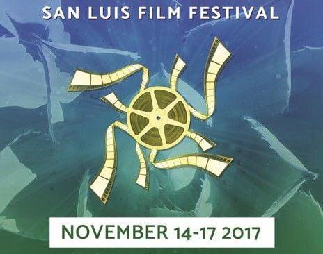 Festival de Películas de San Luis