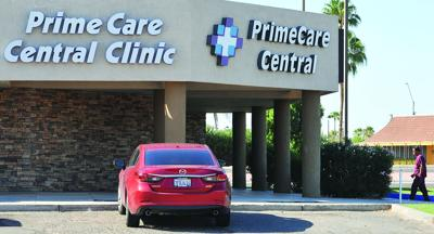 Prime Care gets new hours