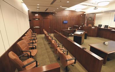 Jury Box (copy)