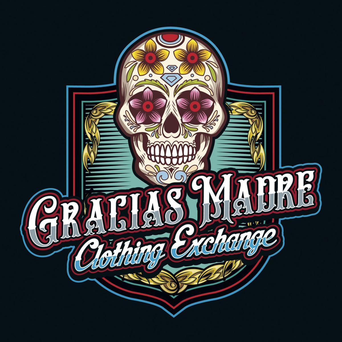 Gracias Madre Clothing Exchange