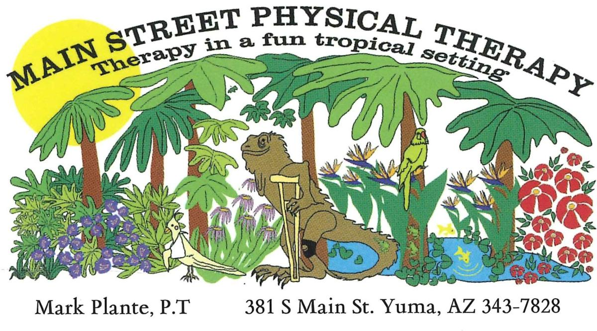 Main Street Physical Therapy