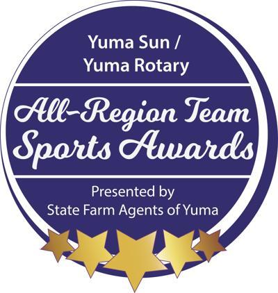 Sports Banquet Logo