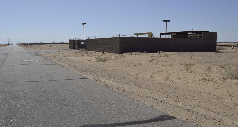City, developer reach tentative agreement on subdivision in San Luis