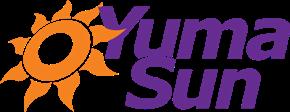 Yuma Sun - Offers