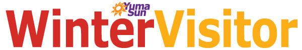 Yuma Sun - Winter Visitor