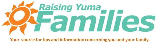 Yuma Sun - Raisingyumafamilies